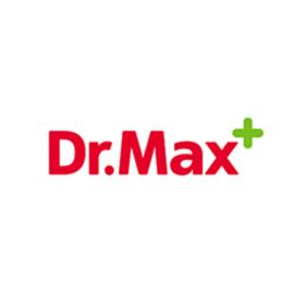 Dr.Max sp. z o.o.