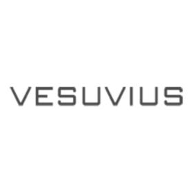Grupa Vesuvius
