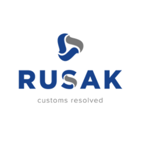 Rusak Business Services Sp. z o.o.
