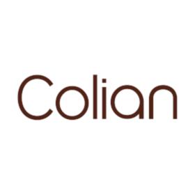 Colian sp. z o.o.