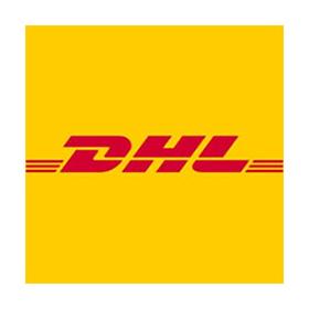 DHL Parcel Polska sp. z o.o.