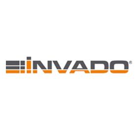 INVADO Sp. z o.o.