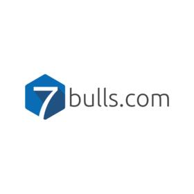 7bulls.com Sp. z o.o.
