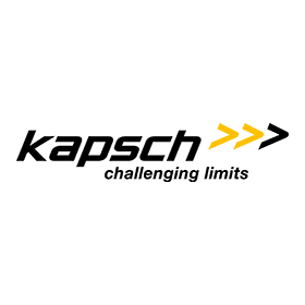 Kapsch Telematic Services Sp. z o.o.