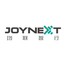 JOYNEXT Sp. z o.o.