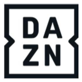 DAZN Poland