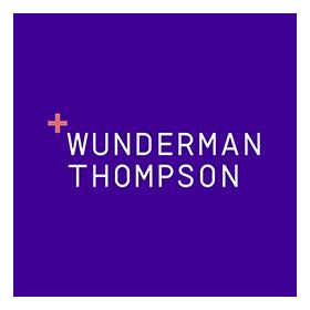 Wunderman Thompson Technology Katowice