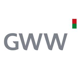 GWW – Doradztwo prawne i podatkowe