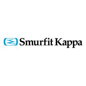 Smurfit Kappa Polska Sp. z o. o.