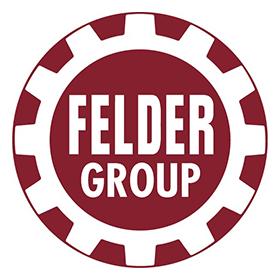 FELDER Group Polska Sp. z o.o.