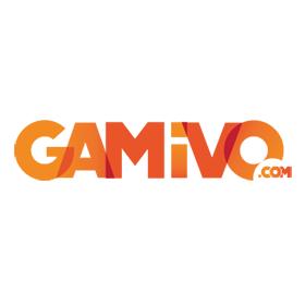GAMIVO S.A.