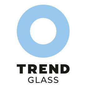 Trend Glass Sp. z o.o.
