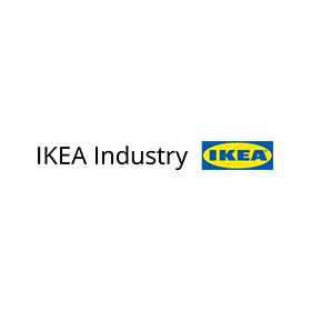 IKEA Industry Poland Sp. z o.o. Oddział Fabryki WEST w Zbąszynku