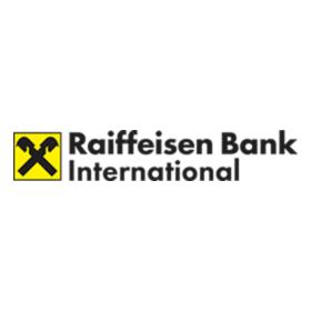 Raiffeisen Bank International AG (Spółka Akcyjna) Oddział w Polsce