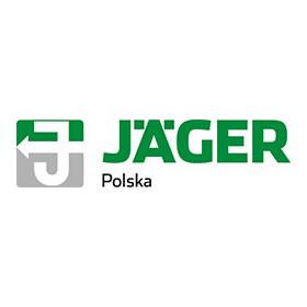Jaeger Polska Sp. z o.o.