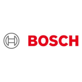 Robert Bosch Sp. z o.o.
