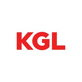 Korporacja KGL S.A.
