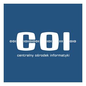 Centralny Ośrodek Informatyki