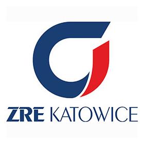 Zakłady Remontowe Energetyki Katowice S.A.