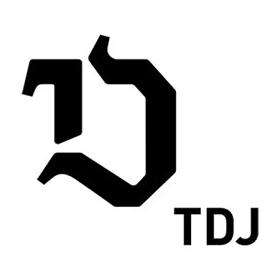 TDJ Sp. z o.o