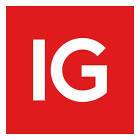 IG Knowhow Sp. z o.o. Oddział w Polsce