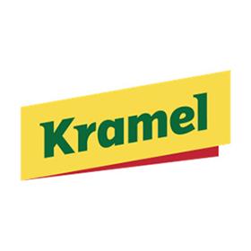 Kramel Invest Sp. z o.o. sp. k.