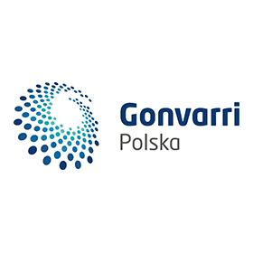 GONVARRI POLSKA SP. Z O.O.