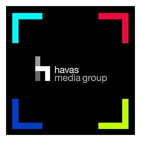 Havas Media Sp. z o.o.