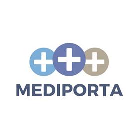 MEDIPORTA sp. z o.o.