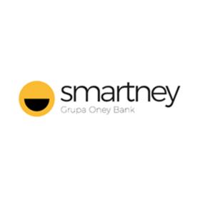 Smartney Sp. z o.o.