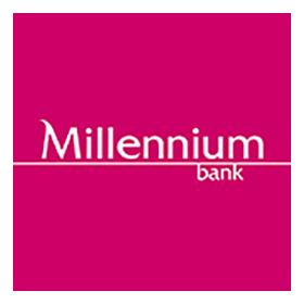 Bank Millennium S.A
