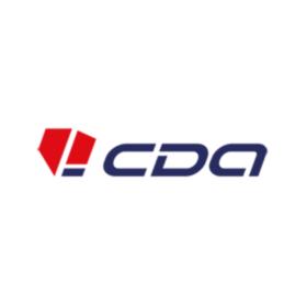 CDA Polska Sp. z o.o. Sp. k.