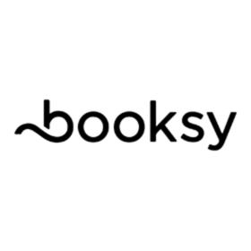 Booksy International Sp. z o.o.