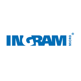 Ingram Micro CFS Fulfilment Sp. z o.o.