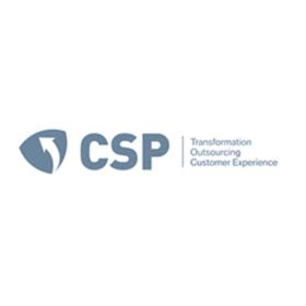CSP Customer Services Polska sp. z o.o.