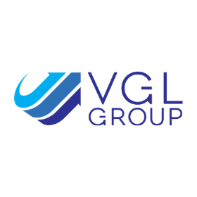VGL Solid Group Sp. z o.o.