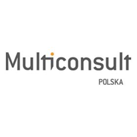 Multiconsult Polska Sp. z o.o.