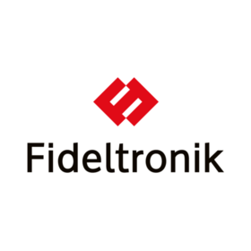 Fideltronik Poland Sp. z o.o.