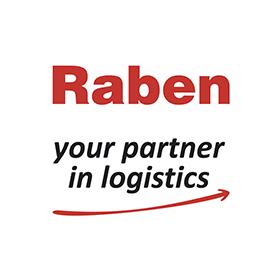 Raben Management Services Sp. z o.o.