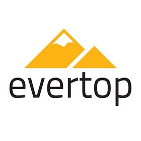 Evertop Sp. z o. o.