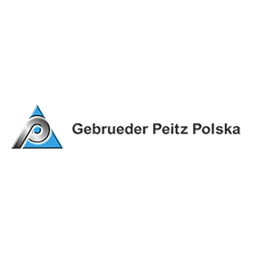 Gebrueder Peitz  Polska Sp. z o.o.