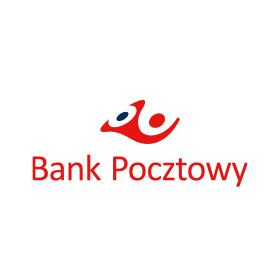 Bank Pocztowy S.A.