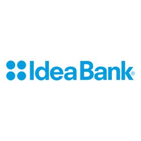 Idea Bank SA