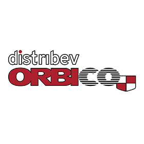 Distribev Orbico Sp. z o.o.