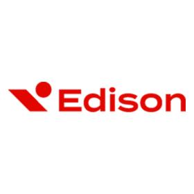 EDISON ENERGIA SPÓŁKA Z OGRANICZONĄ ODPOWIEDZIALNOŚCIĄ