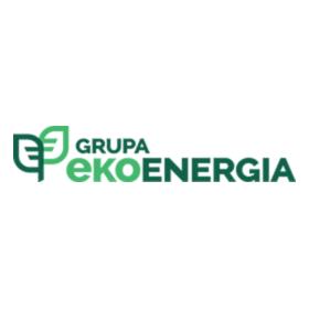 Grupa Ekoenergia Sp. z o.o.
