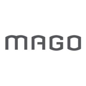 MAGO S.A.