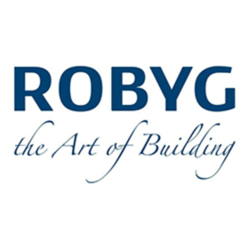Grupa ROBYG