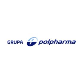 Zakłady Farmaceutyczne POLPHARMA S.A.