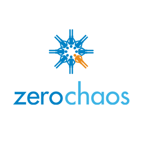 ZeroChaos Sp. z o.o.